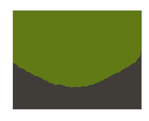 Green Office คณะสถาปัตยกรรมศาสตร์ มหาวิทยาลัยเกษตรศาสตร์